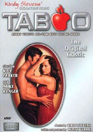 Taboo 1980 BluRay 280MB UNRATED Hindi Dual Audio 480p