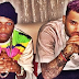 Download a NEW audio Wizkid Ft Chris Brown -African Bad Girl | Mp3 Download