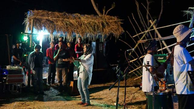 Argopuro Festival #3, Senandung Cinta untuk Alam Argopuro