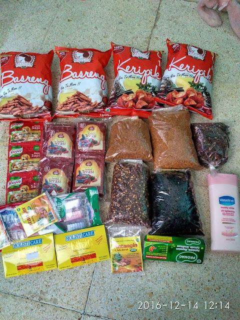 Cara kirim barang dari Jepang ke Indonesia dan sebaliknya