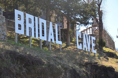 Bridal Cave, Thunder Mountain Park, Camdenton, Lake of the Ozarks