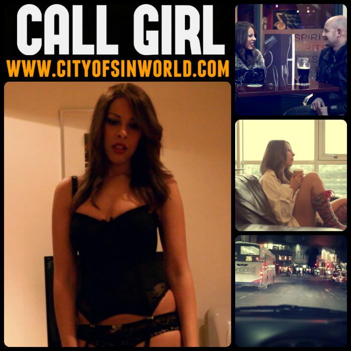 Call girl videos