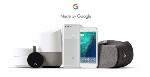 Spesifikasi Dan Harga Google Pixel Terbaru 2016
