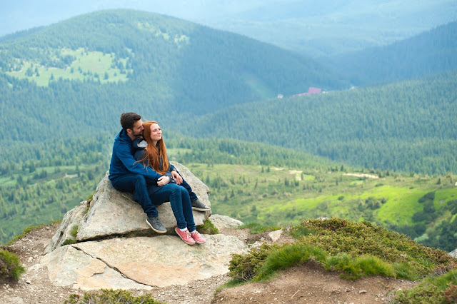 Estilos de apego y cuál es el más saludable para una relación