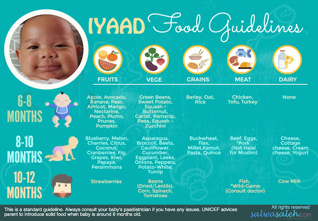 makanan bayi, carta makanan bayi, carta makanan bayi 6 bulan, carta makanan bayi 7 bulan, panduan makanan bayi 6 bulan, makanan bayi 6 bulan, makanan bayi 7 bulan, makanan bayi 8 bulan, carta makanan bayi, carta makanan bayi untuk 7 bulan, jadual makanan bayi, tips makanan bayi 6 bulan, cara buat makanan bayi, panduan makanan bayi mengikut umur, panduan makanan bayi 6 bulan