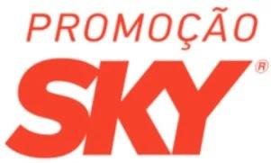 Cadastrar Promoção Sky 2019 The Big Bang Theory - Viagem Série