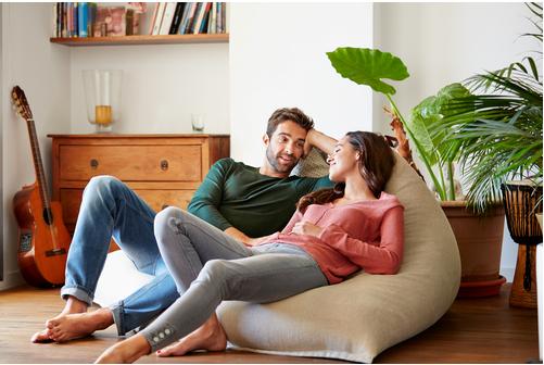 11 Kebiasaan Memperkuat Hubungan Percintaan bersama Pasangan