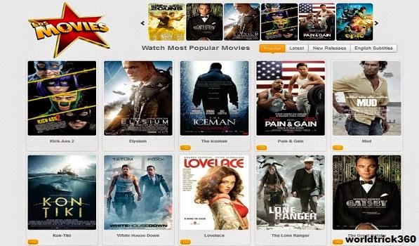 Top Porn Movies Watch Online
