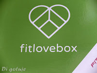 http://fitlovebox.pl/