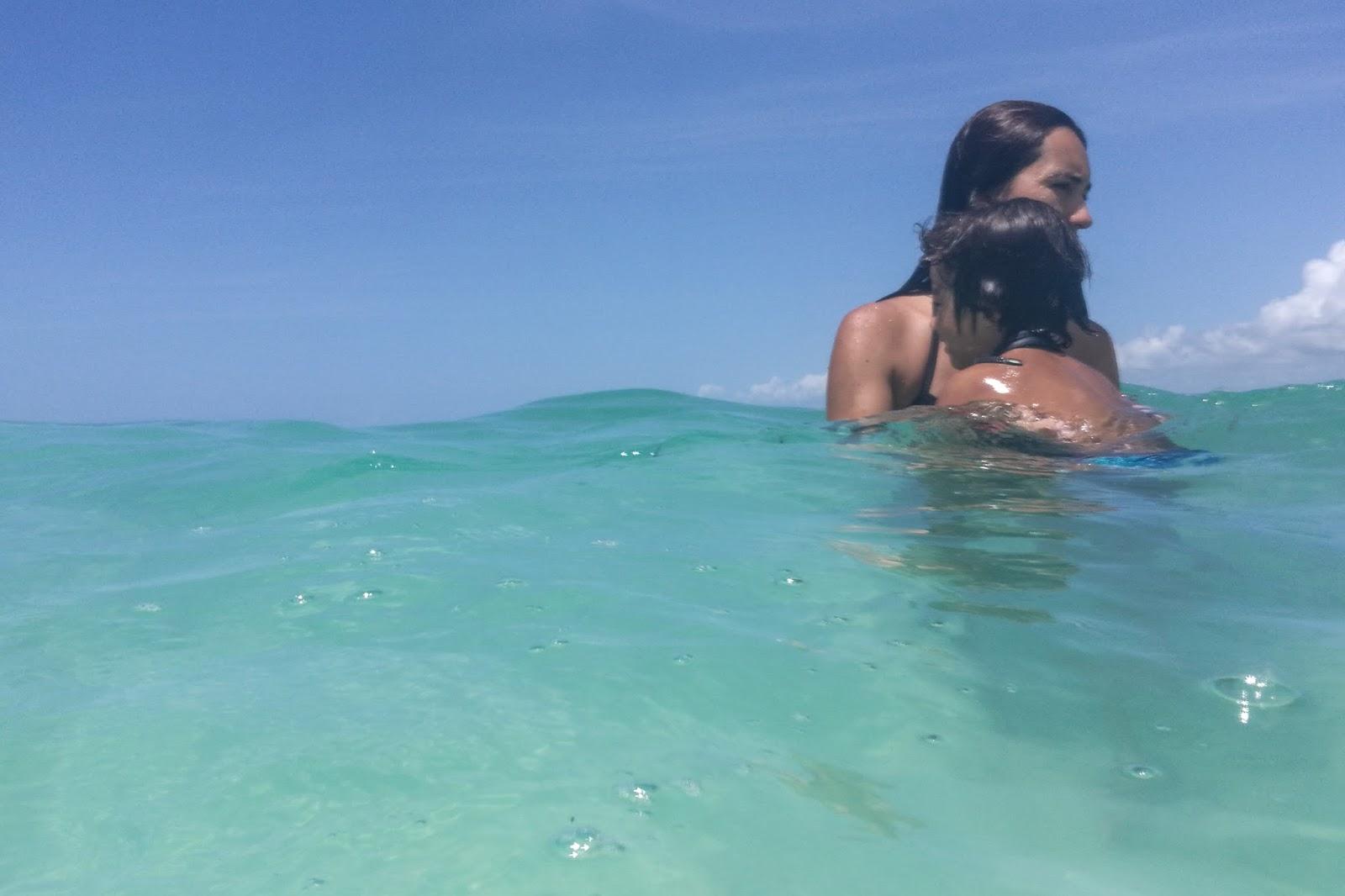 CATALINA ISLAND DOMINICAN REPUBLIC