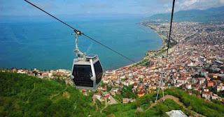 Karadeniz gezi rehberi Karadeniz gezilecek yerler Karadeniz gezisi Ordu  Sosyete Karadeniz Travel   Sosyete Karadeniz  Sosyete Sözler  Sosyete Trend