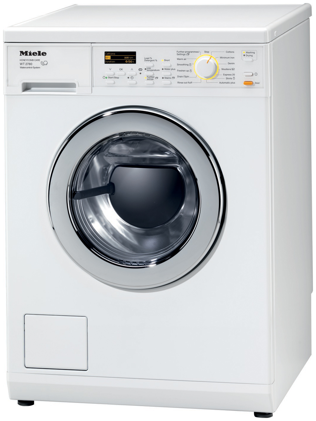 buy washing machine miele washer dryer or separate. Black Bedroom Furniture Sets. Home Design Ideas