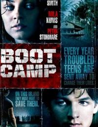 Boot Camp | Bmovies