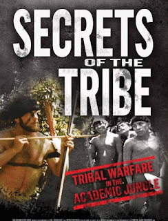 https://fr.wikipedia.org/wiki/Yanomami_:_une_guerre_d%27anthropologues