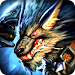 Tải Game Ninja Wolfman Street Fighter Hack Full Tiền Vàng Kim Cương