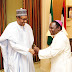 Bishop Mattew Kukah – Governance In Nigeria A Criminalised Enterprise