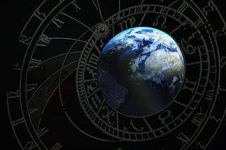 Horóscopo de hoje dia 23 de Maio de 2017