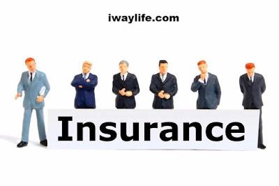 iwaylife.com