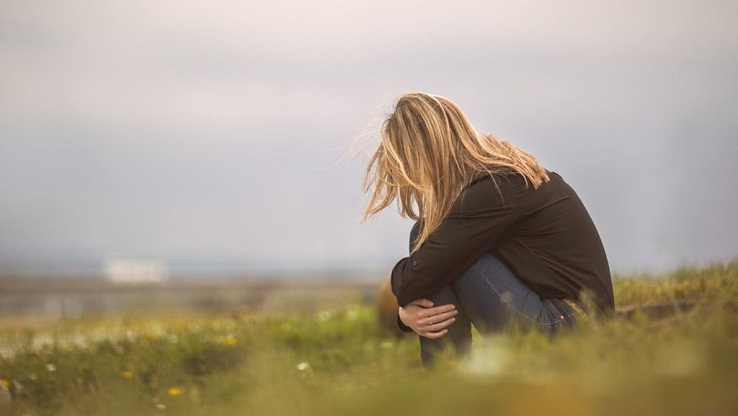 Mengenal Anxiety Disorder, Gangguan Kecemasan yang Menyiksa