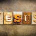 Ainda Espero por Você... Ass.: Jesus
