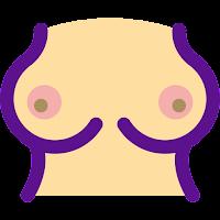 Breast (payudara)