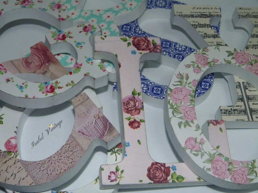 letras-decoradas-decoupage