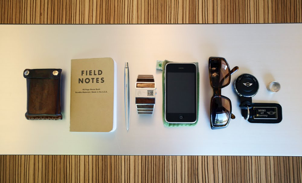Edc notes for mechanical