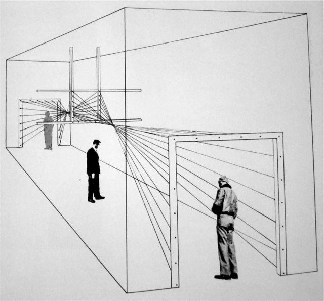 MONDOBLOGO: Herbert Bayer: Man Crush And Other Stuff