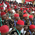 Biafra: We'll never allow another civil war, unless we are dead – Ohaneze tells IPOB