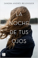 https://www.planetadelibros.com/libro-la-noche-de-tus-ojos/246676