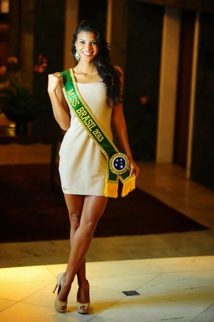 2 brasil girls - 3 2