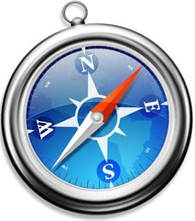 Descargar Navegador Safari para Windows aquí puede descargarlo