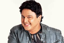 most popular comedian TV actor Ali Asgar salary, Income pay per serial Comedy with kapil sharma, he is Highest Paid actress in 2016