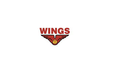 Lowongan Kerja Wings Group D3 S1 Semua Jurusan Bulan Juni 2021