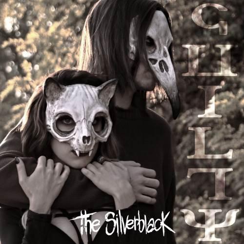 """THE SILVERBLACK: Ακούστε και κατεβάστε δωρεάν την διασκευή τους για το κομμάτι """"Guilty"""" των Rasmus"""