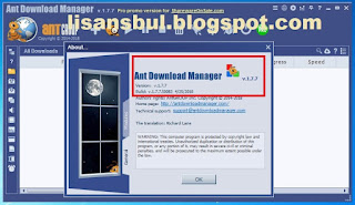Ant Download Manager Pro Free Full Version Download