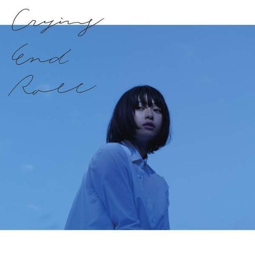 indigo la End - Crying End Roll [FLAC   MP3 320 / CD]