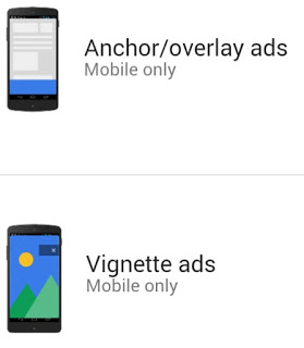 Google page level ads enable kaise kare