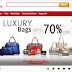 Shopping Bag di TheOneMall-Malaysia