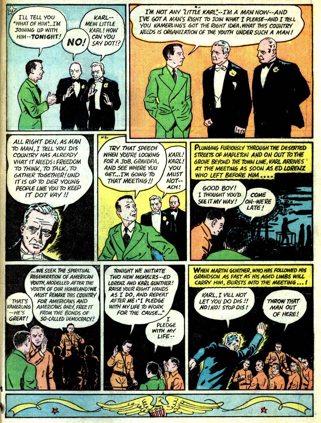 Read online All-American Comics (1939) comic -  Issue #10 - 59