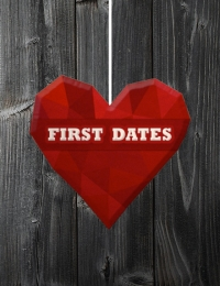 First Dates 5 | Bmovies