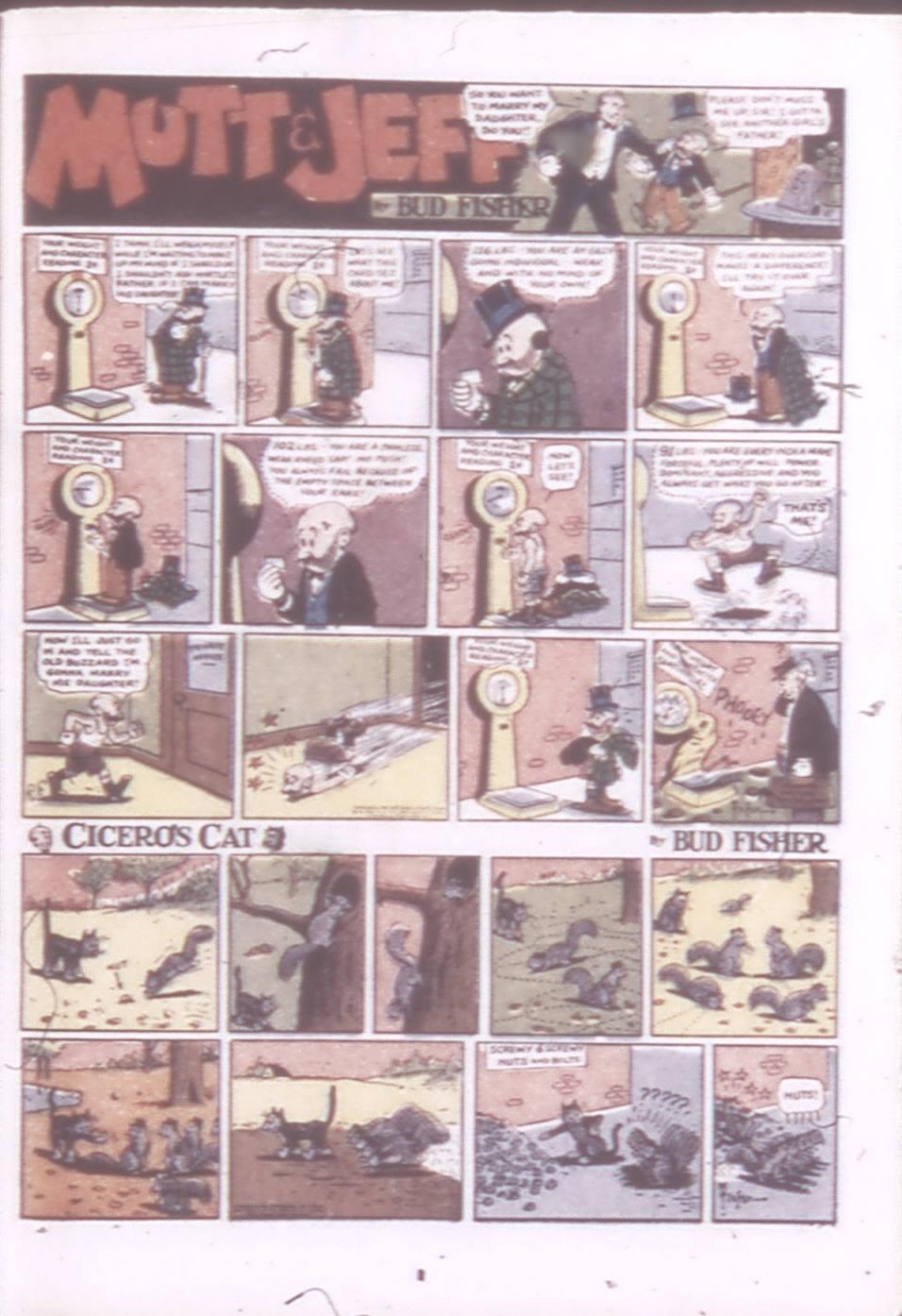 Read online All-American Comics (1939) comic -  Issue #25 - 43