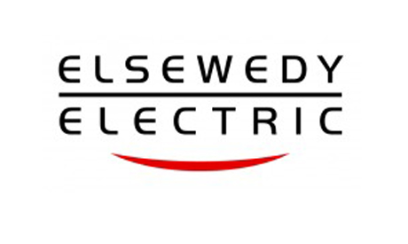 More than 45 Recent Jobs at Elsewedy Electric ~ LinkedIn Jobs