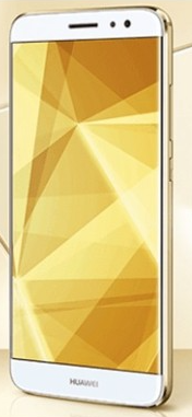 Huawei launches G9 Plus with 5.5 inch display, 16 Megapixels rear camera in China for CNY 2399