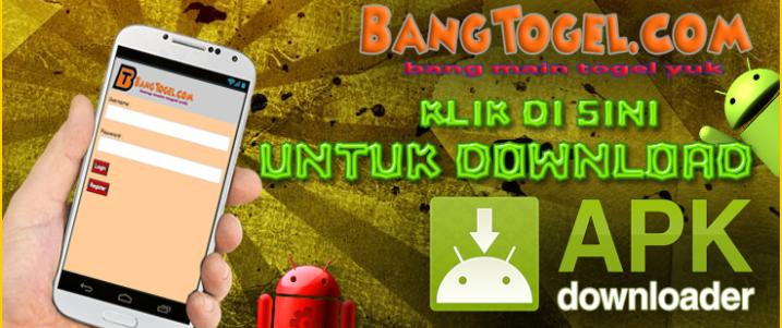 http://www.bangtogel.net/download/bangtogel.apk