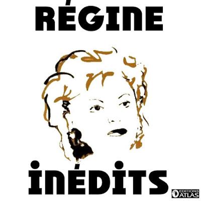 http://ti1ca.com/c2f5r1za-Regine-atlas.rar.html
