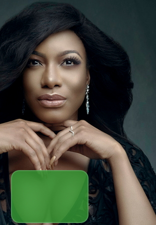 chika ike website