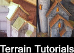 Terrain Tutorials