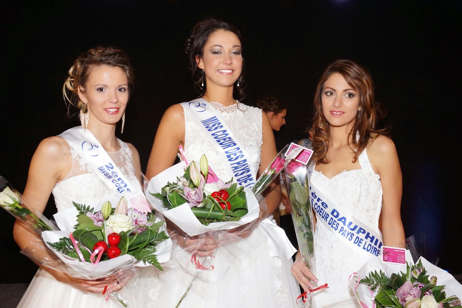 miss xs 2013 bretagne