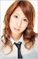 Ami Koshimizu